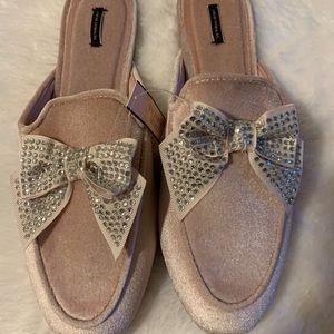 Brand New Victoria's Secre Women's Shoes